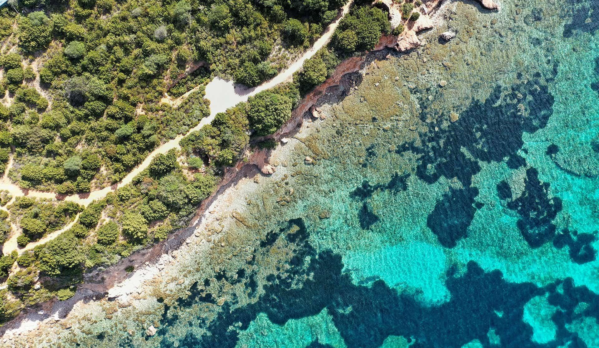 Olbia - Costa Smeralda